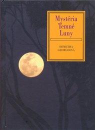 Mystéria temné luny