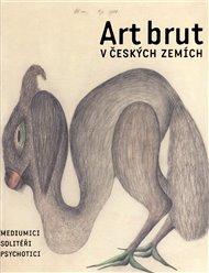 Art brut v českých zemích