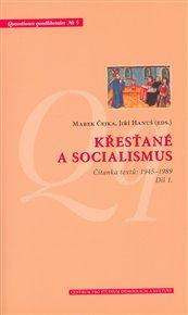 Křesťané a socialismus