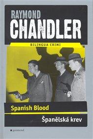 Španělská krev/Spanish Blood