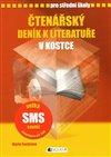 Čtenářský deník k literatuře  v kostce pro SŠ