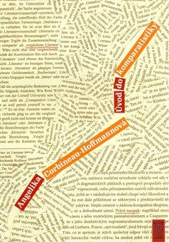 Úvod do komparatistiky - Angelika Corbineau-Hoffmannov