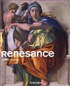 Obálka knihy Renesance