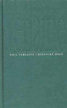 Obálka titulu Básnické dílo