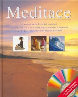 Meditace /Slovart/