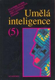 Umělá inteligence 5