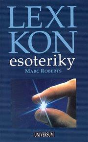 Lexikon esoteriky