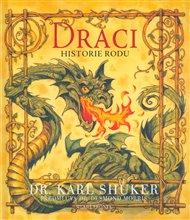 Draci. Historie rodu