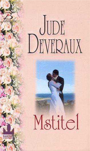 Mstitel /Baronet/ - Jude Deveraux   Booksquad.ink