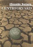Obálka knihy Centrforvard