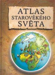 Atlas starověkého světa