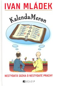 KalendaMeron