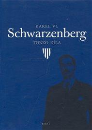 Karel VI. Schwarzenberg: Torzo díla