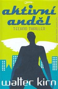 Aktivní anděl