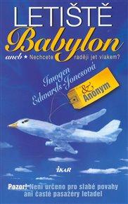Letiště Babylon