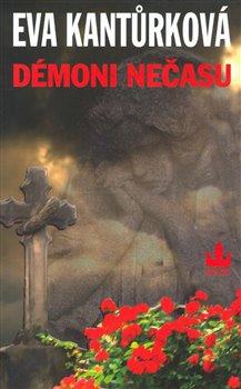 Obálka titulu Démoni nečasu