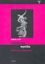 Freudovská mystika