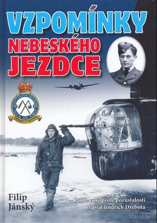 obalky.kosmas.cz/ArticleCovers/137/220_bg.jpg