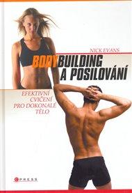Bodybuilding a posilování