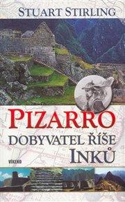 Pizarro-dobyvatel říše Inků