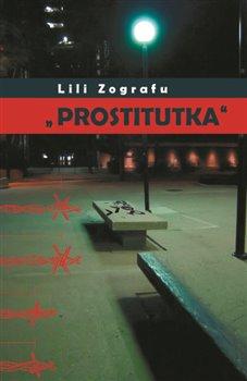 Prostitutka