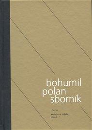 Bohumil Polan - sborník