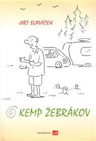 Kemp Žebrákov