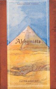Alchymista - ilustrované vydání