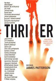 Thriller I.