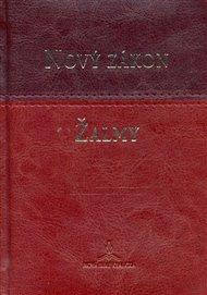 Nový Zákon, Žalmy