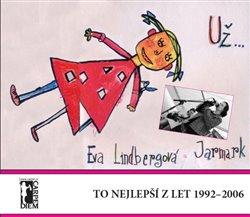 Obálka titulu Už... to nejlepší z let 1992-2006 + CD +DVD