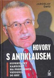 Hovory s AntiKlausem