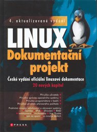 Linux Dokumentační projekt, 4. aktualizované vydání