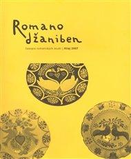 Romano džaniben / ňilaj 2007
