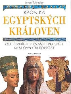 Kronika egyptských královen