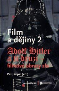 Film a dějiny 2.