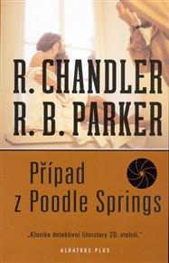 Případ z Poodle Springs