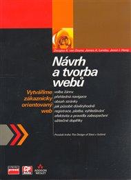 Návrh a tvorba webů