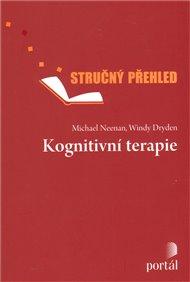 Kognitivní terapie - Stručný přehled