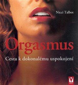 Průměrný čas pro ženský orgasmus