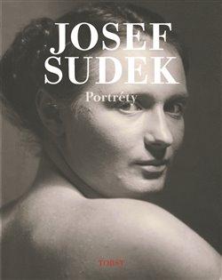 Obálka titulu Portréty