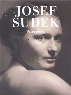 Obálka titulu Portraits