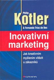 Inovativní marketing