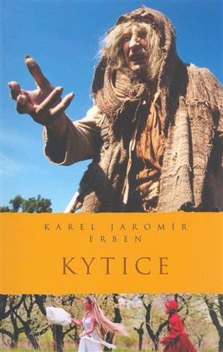 Kytice /Academia/