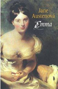 Emma /Leda/
