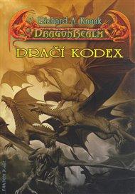 DragonRealm - Dračí kodex