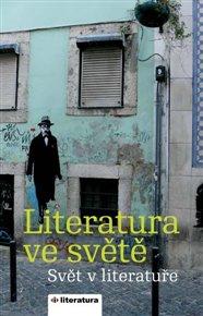 Literatura ve světě 2006-2007