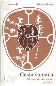 Obálka titulu Cesta šamana