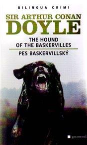 Pes baskervillský  /The Hound of the Baskervilles