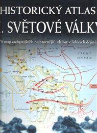 Historický atlas II. světové války